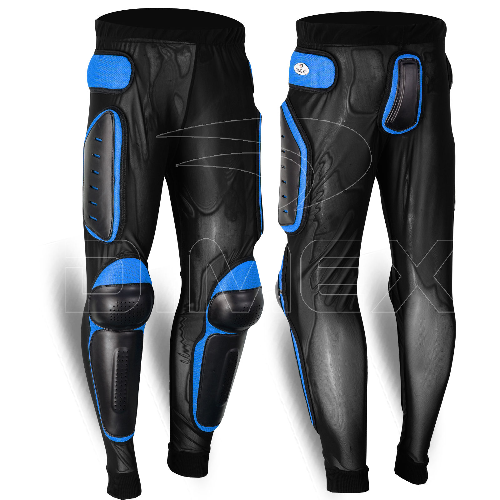 Best Motorcycle Armor >> Body Armour Motorcycle Motorbike Trouser Snowbaords Skating Pants MX Protection | eBay